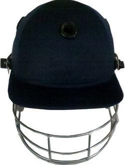 Cosco County Cricket Helmet (Large)