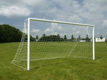 Nivia JH-Z005 Football Net