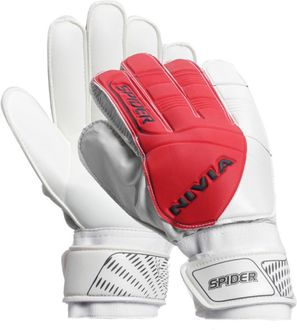 Nivia Spider Goalkeeping Gloves (Large)