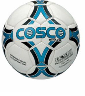 Cosco Brazil Football (Size 5)