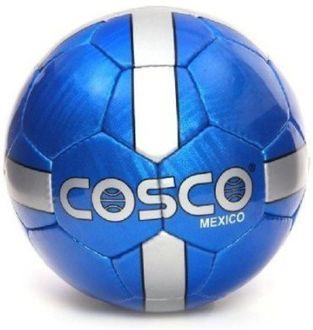 Cosco Mexico Football (Size 5)