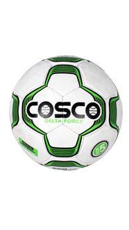 Cosco Delta Force Football (Size 5)