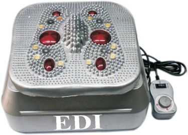 Easy Deal India Blood Circulation Machine Massager