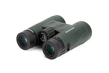 Celestron Nature DX 8x42 Binocular