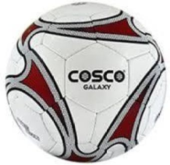 Cosco Galaxy Football (Size 5)