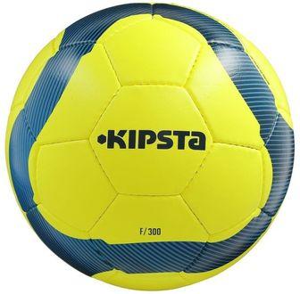Kipsta F300 S5 Football (Size 5)