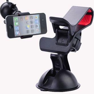 Spectra Mini Clip Mobile Holder