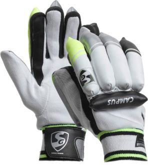 SG Campus Batting Gloves (Medium)