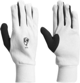 SG Club Inner Gloves (Men)