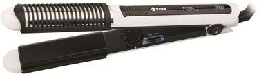 Vitek VT-1315 Hair Straightener