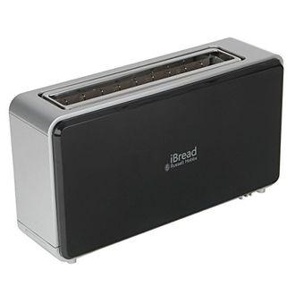 Russell Hobbs RPT2014i 900W Pop Up Toaster
