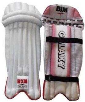 BDM Galaxy Wicket Keeping Gloves (Men)