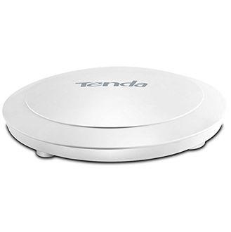 Tenda (TE-W900A) High Power Dual Band Ceiling Mount POE Access Point