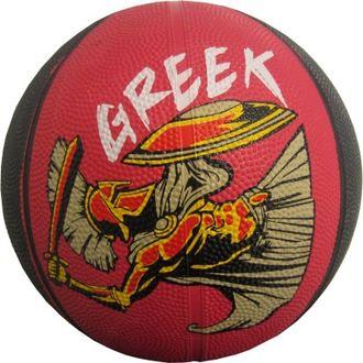 Nivia Europa Basketball (Size 5)