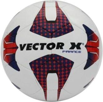 Vector X France Football (Size 5)