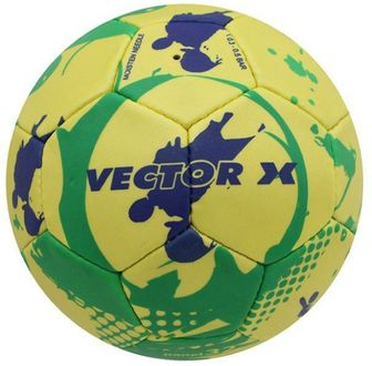 Vector X Brazil Football (Size 5)