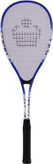 Cosco LST 125 Squash Racket