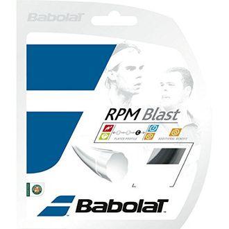 Babolat RPM Blast Tennis String (200 m)