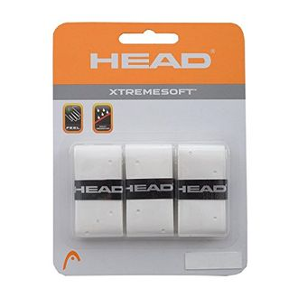 Head Xtreme Soft Tennis Grip