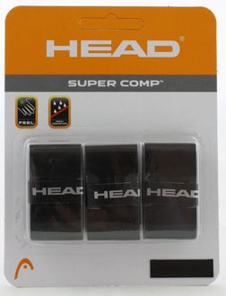Head Super Comp Tennis Grip
