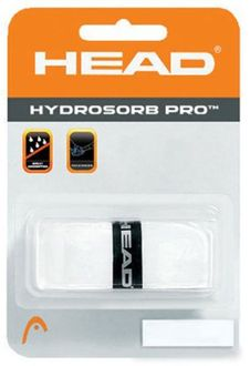 Head Hydrosorb Pro Tennis Grip