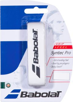 Babolat Syntec Feel Grip