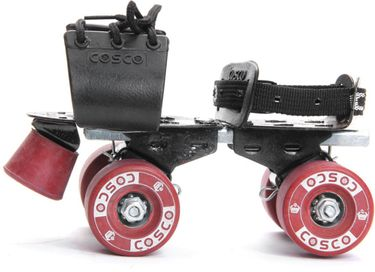Cosco Tenacity Roller Skates For Senior