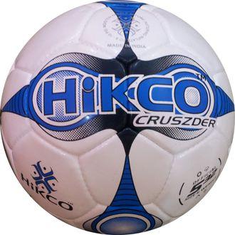 Hikco Cruszder Football (Size 5)