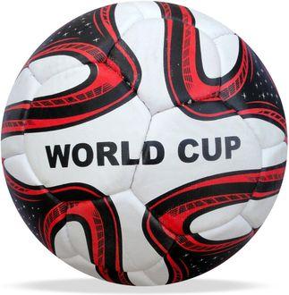 Kobo World Cup Pvc Football (Size 5)