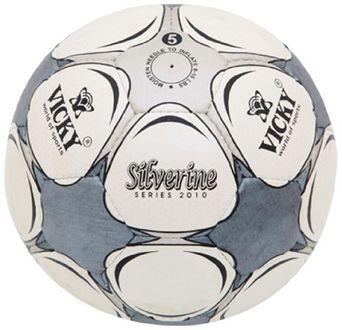 Vicky Silversine Football (Size-5)