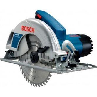 Bosch GKS 190 Professional Saw blade