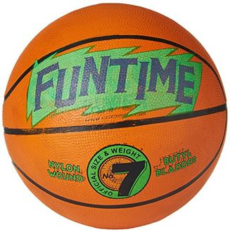 Cosco Funtime Basketball (Size 5)