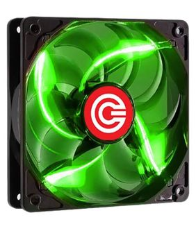 Circle Stay Cool C-12 Processor Fan