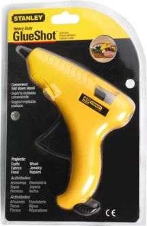 Stanley 69GR20B Gluepro Hot Melt Glue Gun