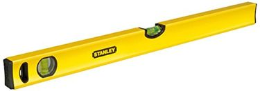 Stanley STHT1-43103 Classic Box Level