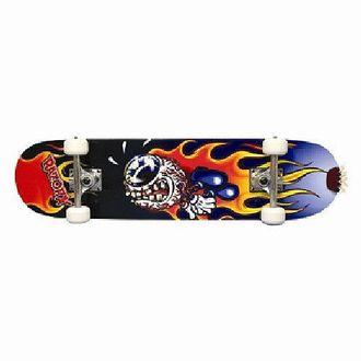 Kent RazorX Spark Skateboard