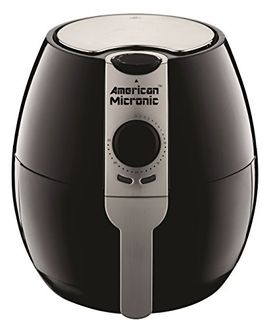 American Micronic 3.5 Litres Air Fryer