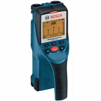 Bosch D tect 150 CNT Professional Wall Scanner