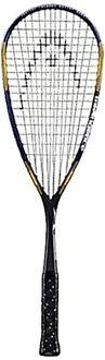 Head Intelligence 1X120 Squash Racquet