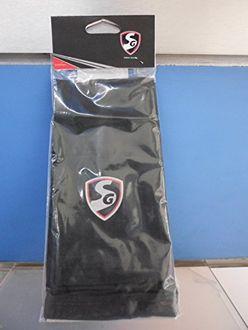 SG Century Sleeve (Size- Medium) (Pack of 2)