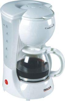 Inalsa Cafemax Coffee Maker