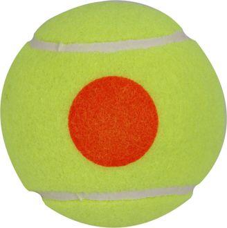 Wilson US Open Tennis Ball (Pack of 3)