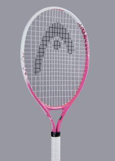 Head Maria 23 Tennis Racquet
