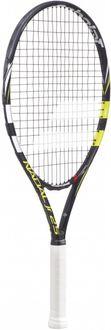 Babolat Nadal Junior 25 Strung Tennis Racquet