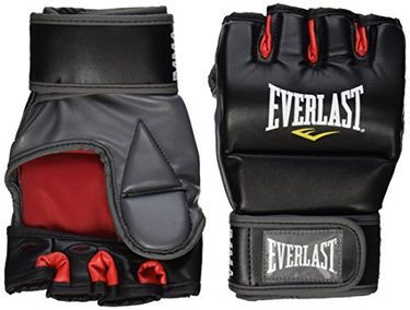 Everlast 7772SM Grappling Training Gloves