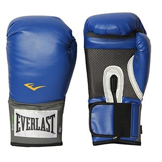 Everlast 1200011 Pro Style Training Gloves 14 Oz