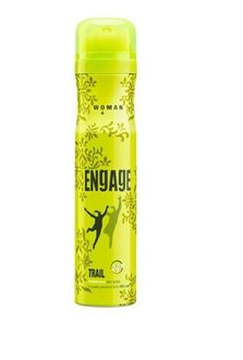 Engage Trail Deodorant
