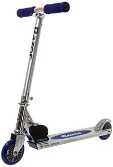 Razor USA A Kick 2 Wheeler Scooter