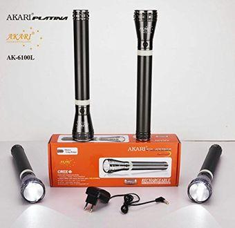 Akari AK-6100L Emergency Light