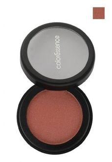 Coloressence Satin Smooth Highlighter Blusher (SH-3)